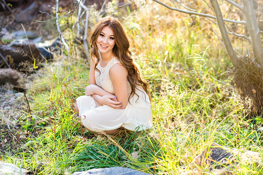 Albuquerque best senior photography-42.jpg