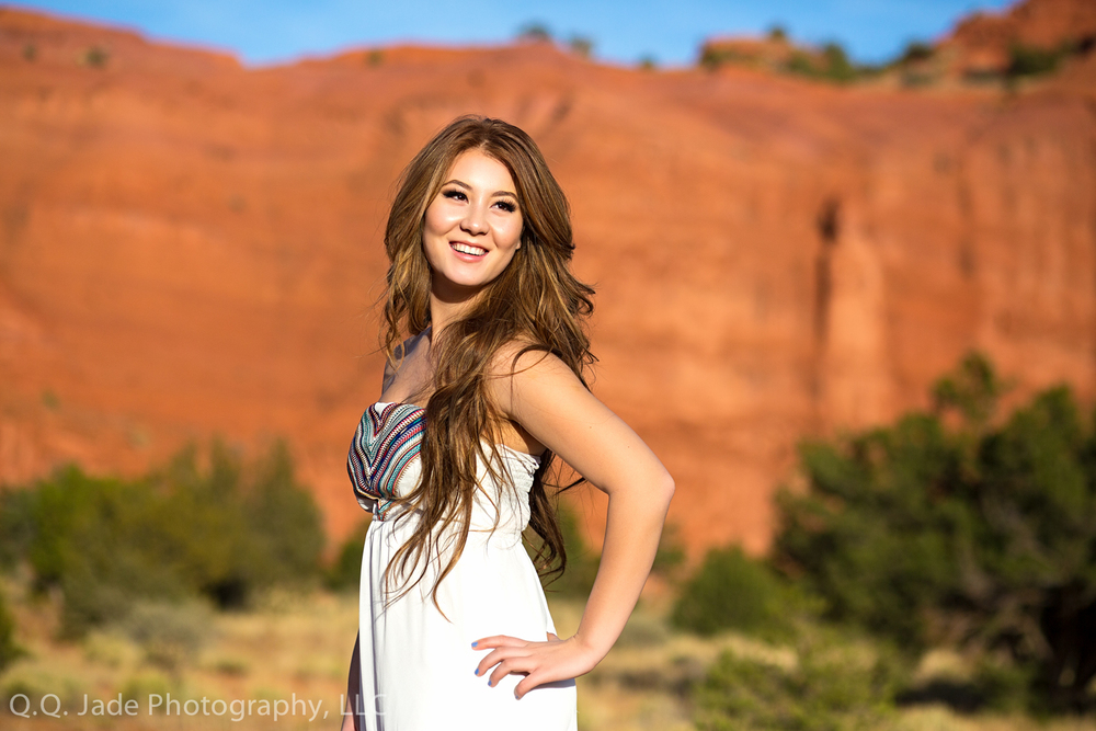 Albuquerque best senior photography-48.jpg