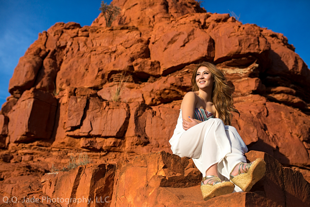 Albuquerque best senior photography-51.jpg