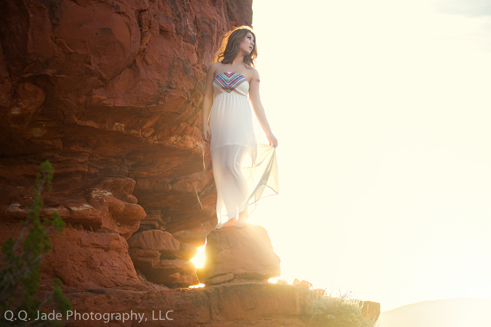 Albuquerque best senior photography-54.jpg