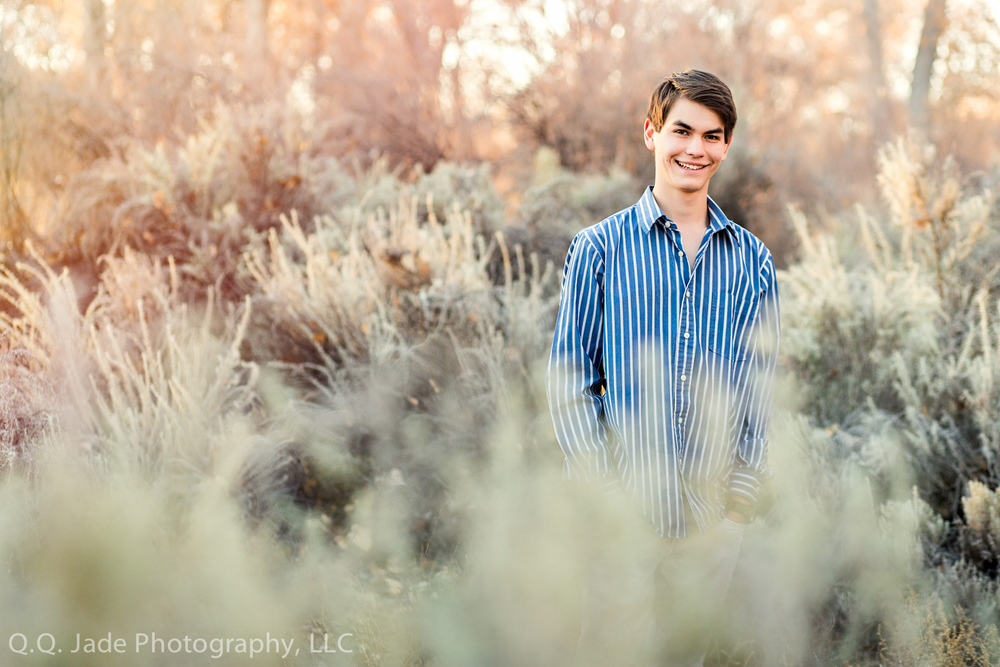 Albuquerque best senior photography-31.jpg