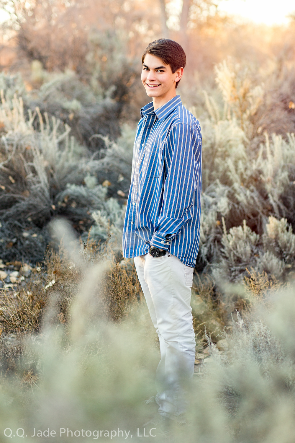 Albuquerque best senior photography-32.jpg
