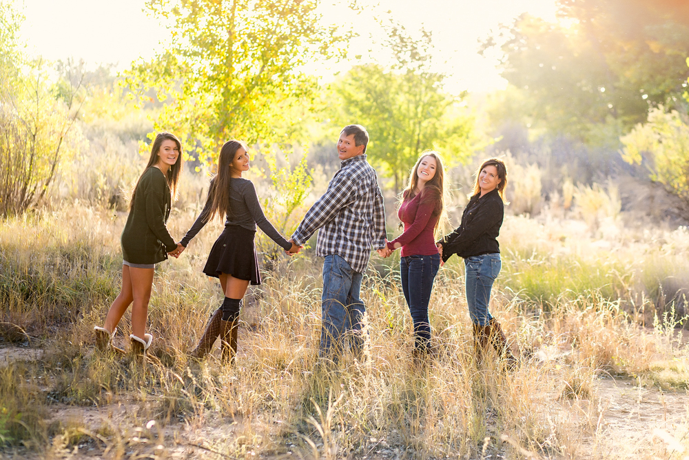 Albuquerque best senior photography-17.jpg