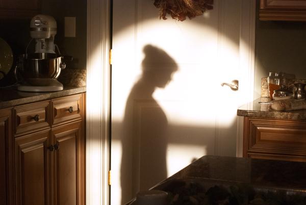 beth shadow