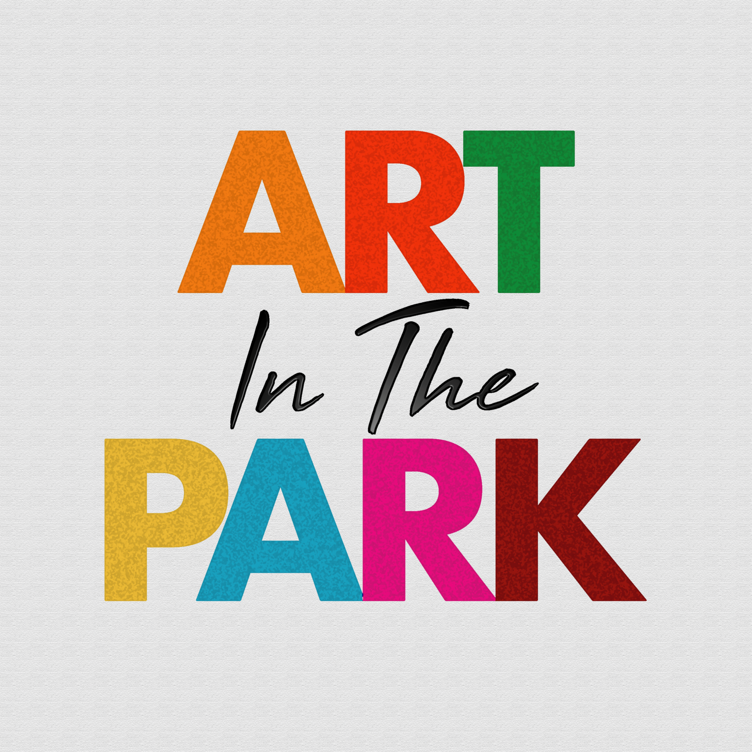 Art In The Park - Stevens Point