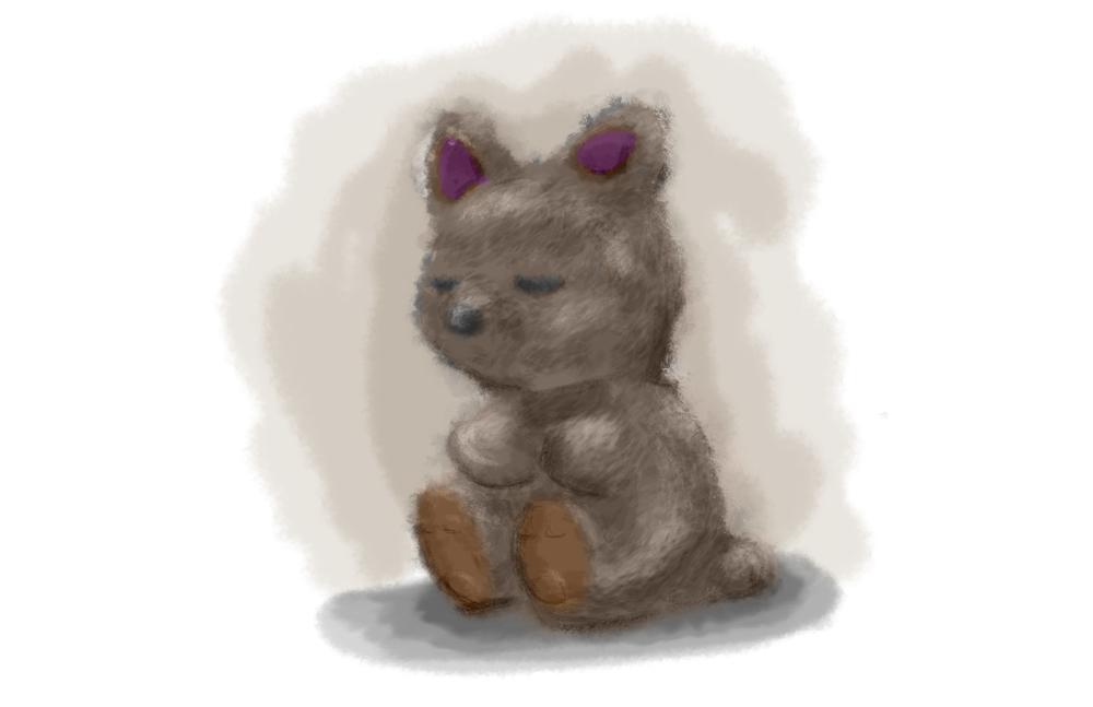 little bear.jpg