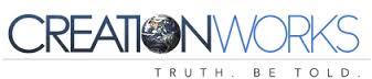Creation Works Logo.jpg