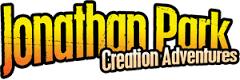 Jonathan Park Logo.png