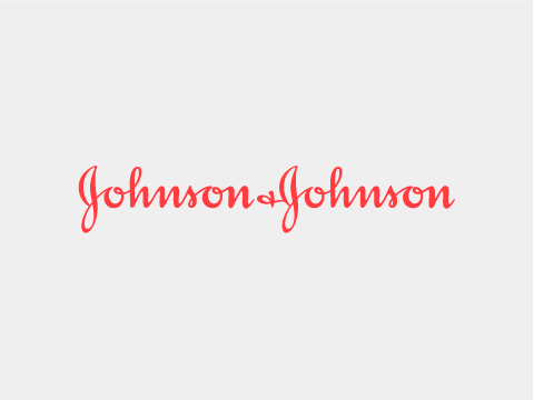 JOHNSON.png