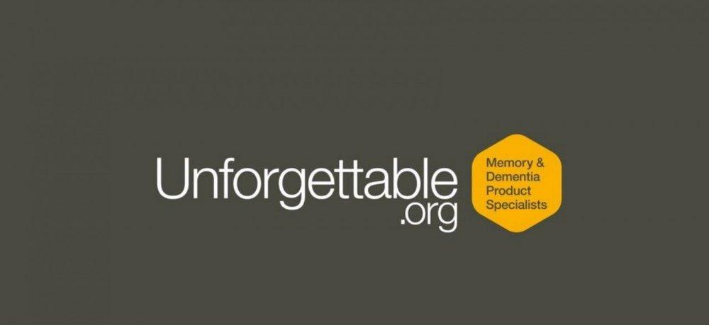Unforgettable Logo.jpg