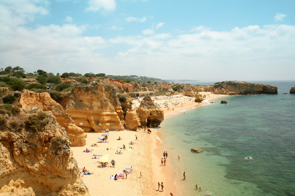 life-of-pix-free-stock-photos-beach-sun-Cliff-sea-sand-Vacancy.jpg