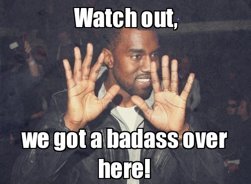 Image from  kanyetothe.com