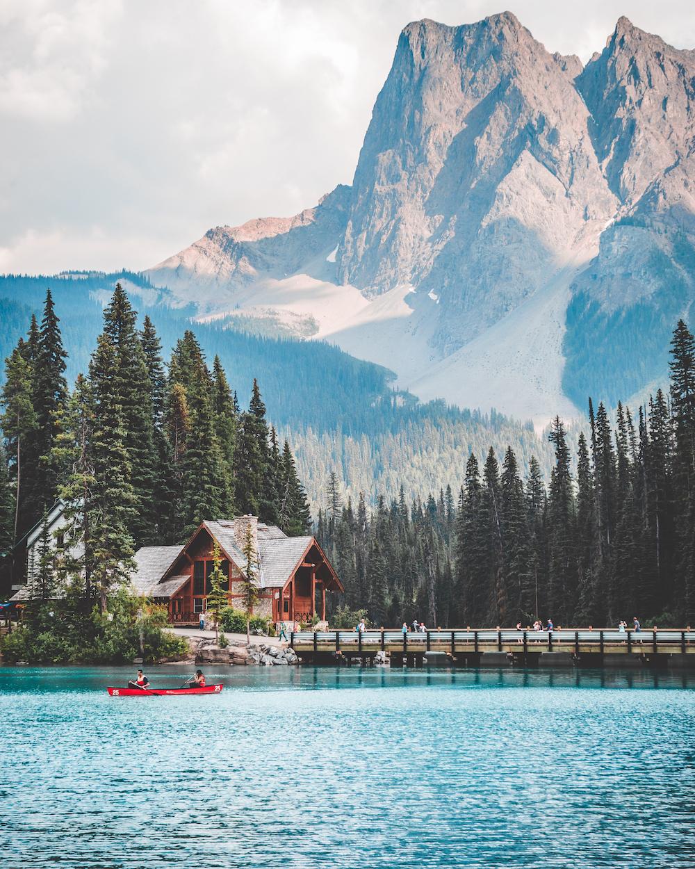 Emerald Lake.jpg