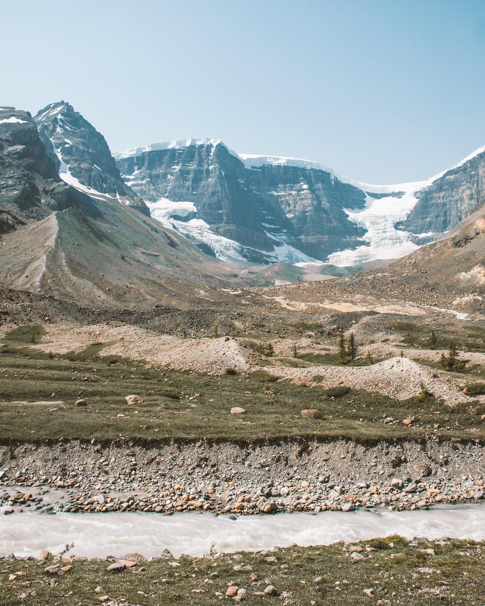 Icefields Parkway 3.jpg