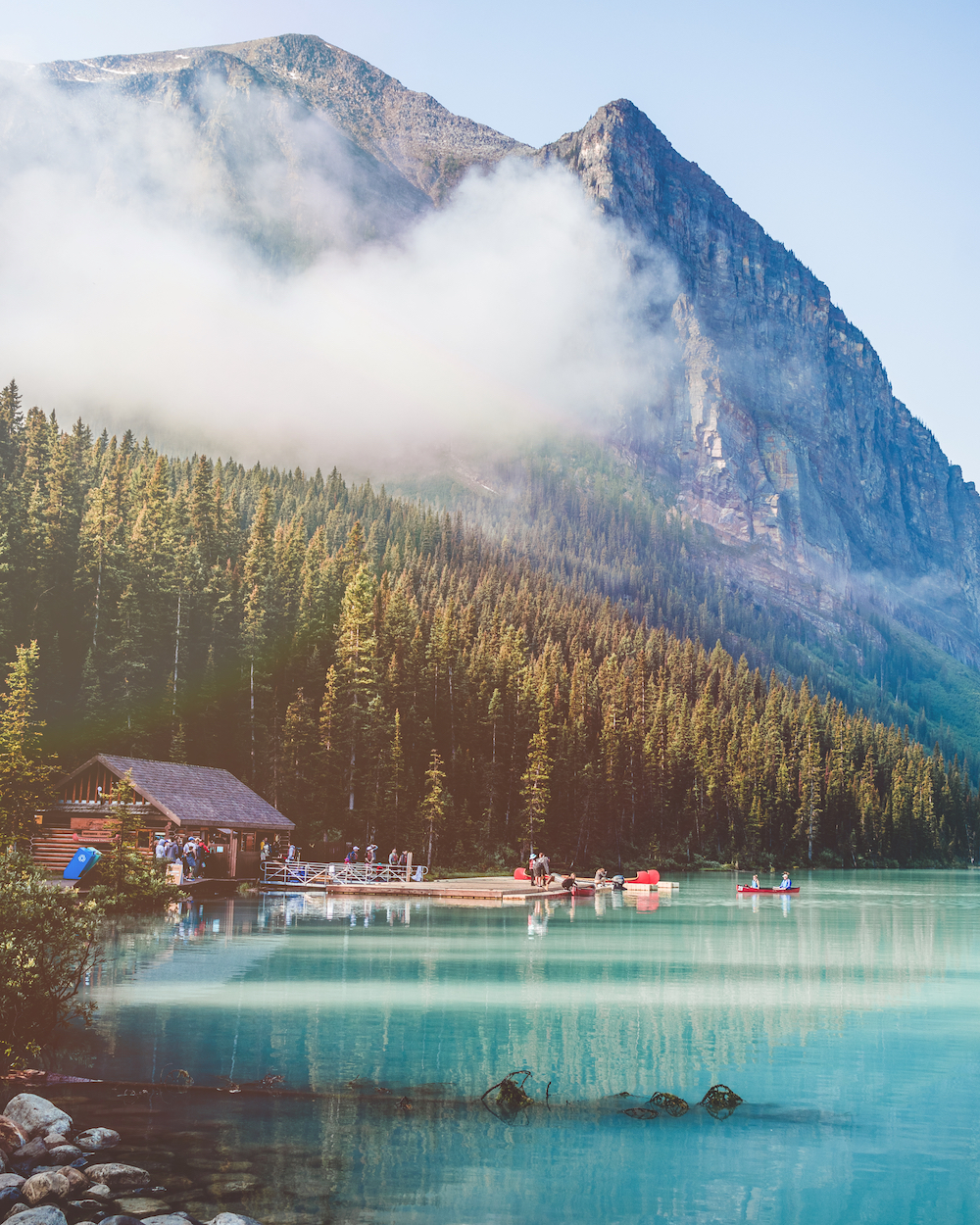 Lake Louise.jpg