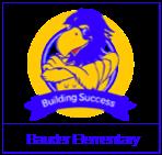 Bauder Elementary.png