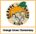 Orange Grove Elementary.png