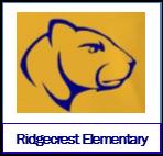 Ridgecrest Elementary.png