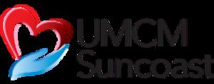 UMCM+Suncoast.png