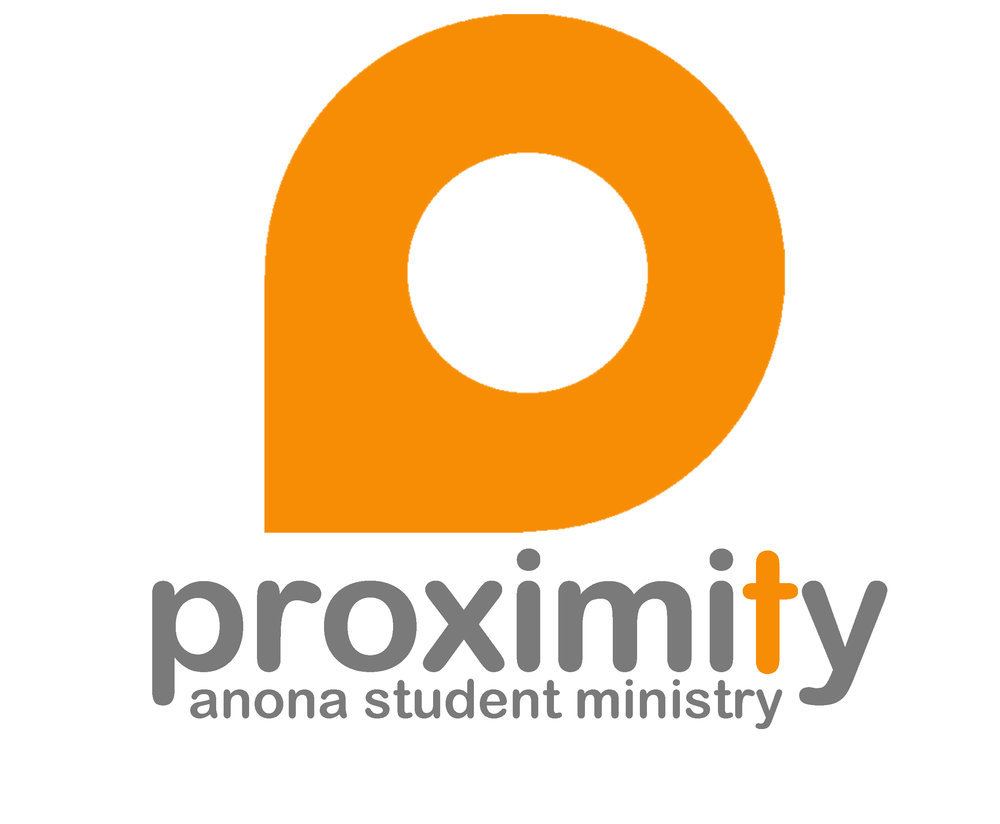 Click Here for Proximity Events