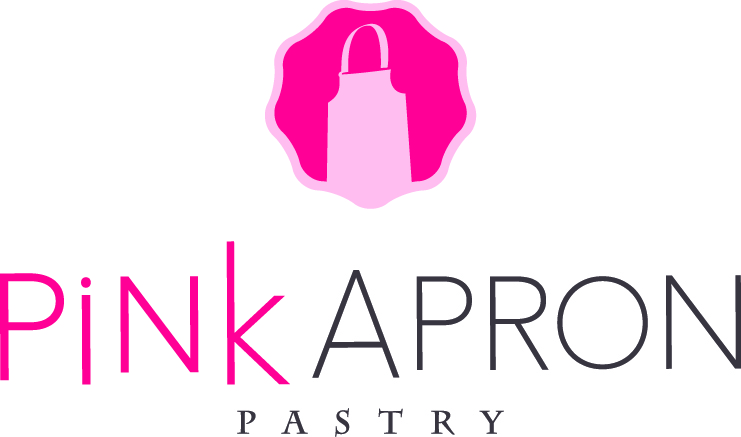 Pink Apron Pastry
