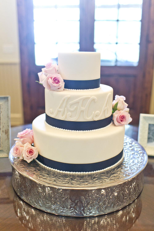 Oyler Wedding-730-1.jpg