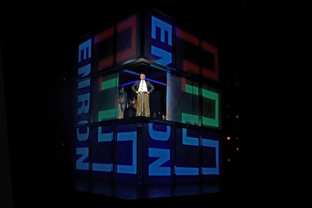 Enron-698.jpg