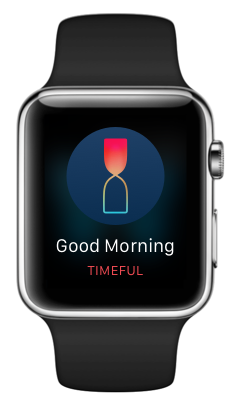 timeful_apple_watch.png