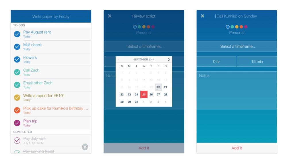 web_app_sample_screens.png