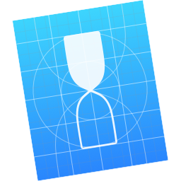 timeful_web_beta_icon.png