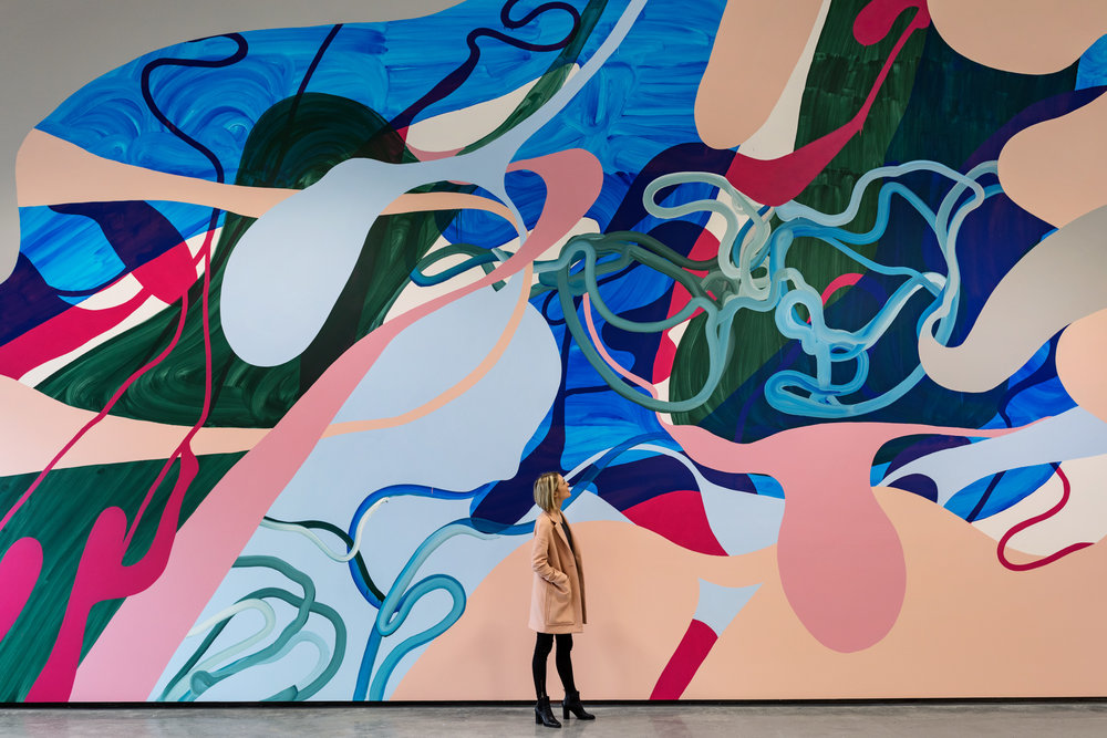 Grace Wright 'Breathing Room' Web-4.jpg