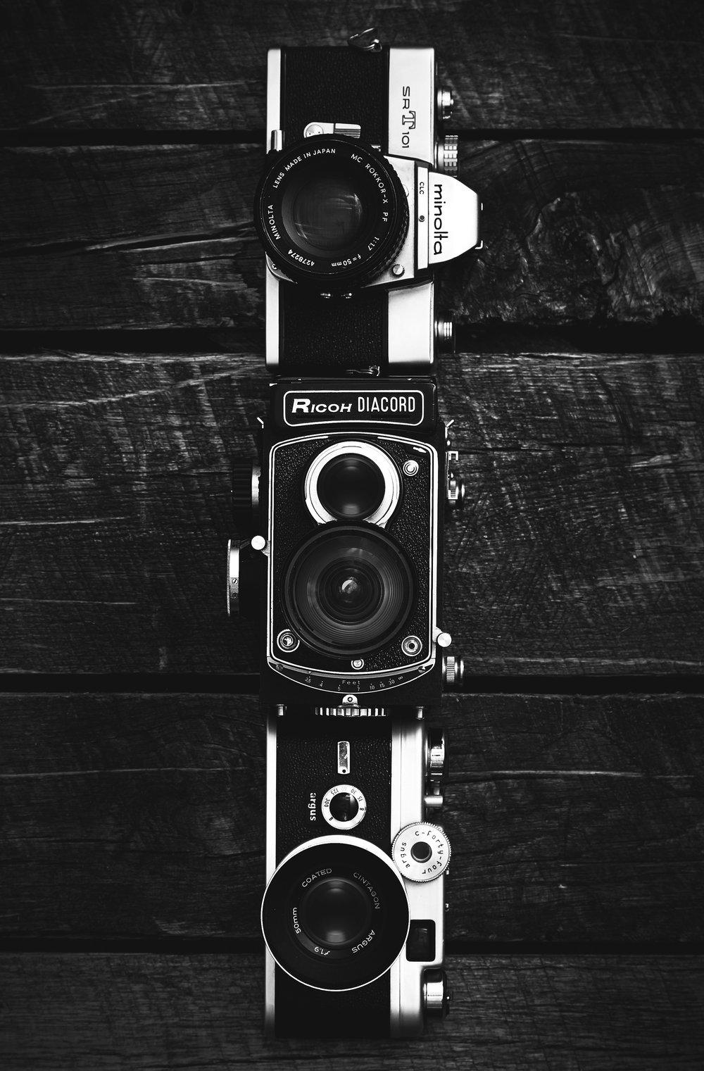 Camera_001.jpg