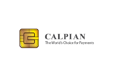 calpian.png