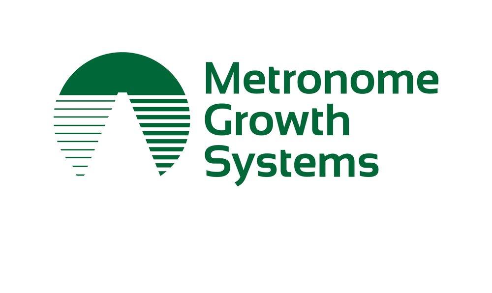 MGS logo_300-01.jpg
