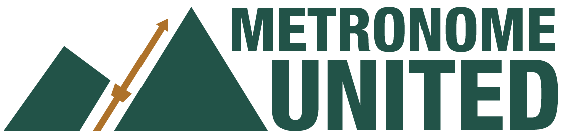 Metronome United