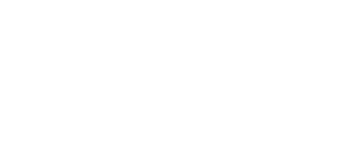 Restaurant Avalon
