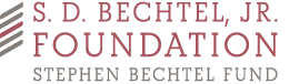 SDBechtel-Jr-Foundation