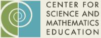 CSME Logo