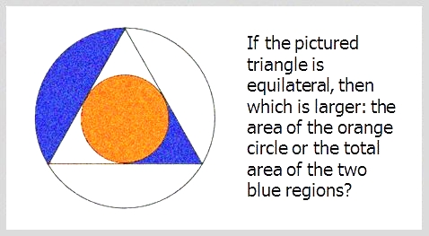 GeometryArea.JPG