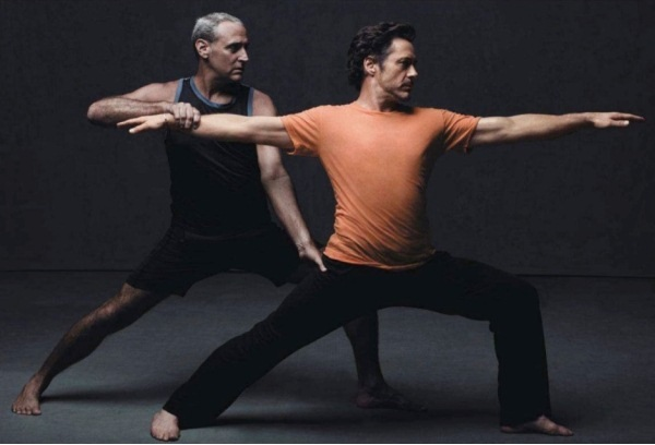robert-downey-vinnie-marino-yoga-large.jpg