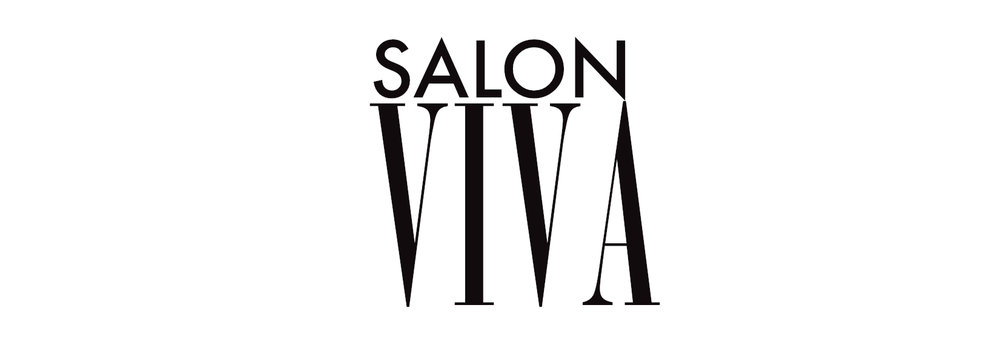 tumblr_static_viva_logo2_banner.jpg