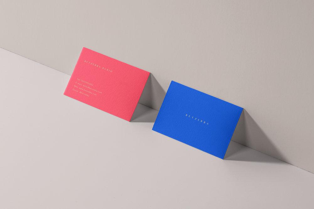 Betzebba_Business_Cards.jpg