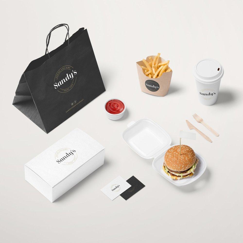 Sandys_Packaging.jpg