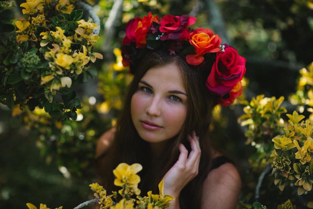 RebekahKamsky_Stories_(1_of_1)-4.jpg