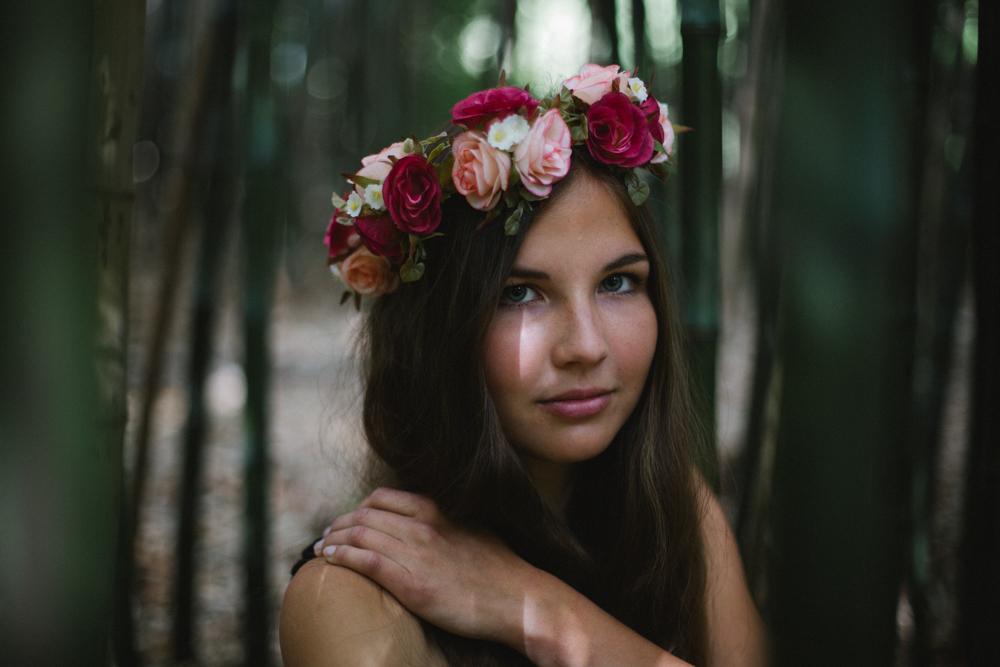 RebekahKamsky_Stories_(1_of_1)-6.jpg