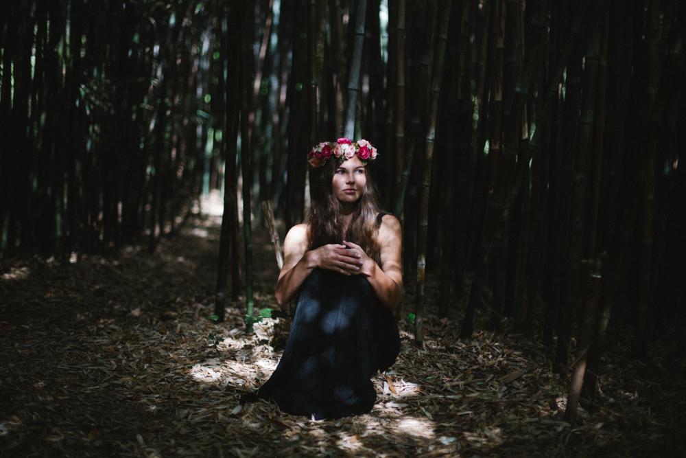 RebekahKamsky_Stories_(1_of_1)-7.jpg