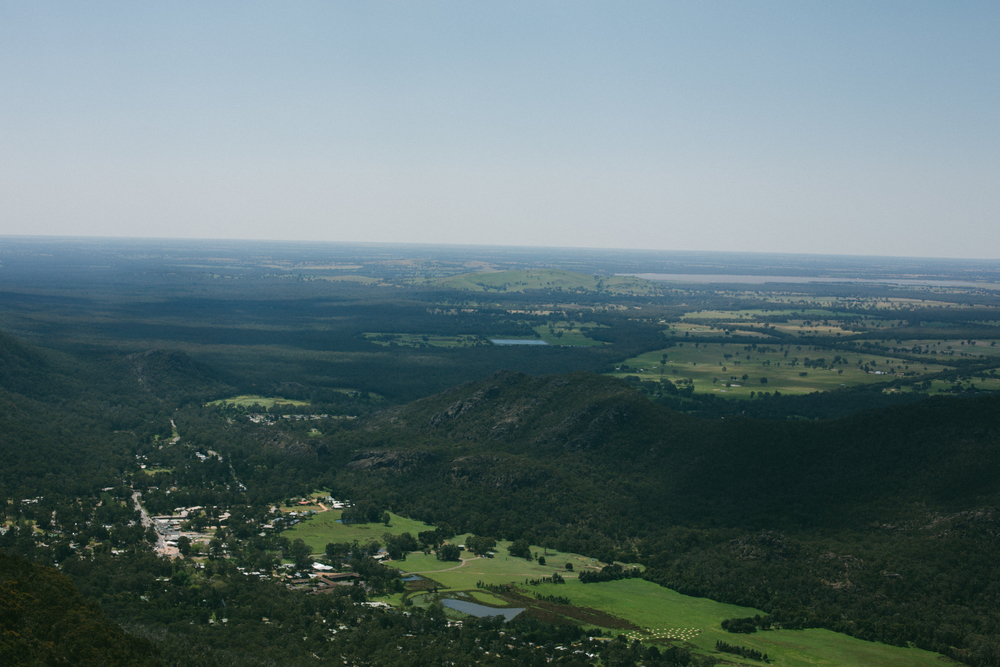 grampians_(1_of_12).jpg