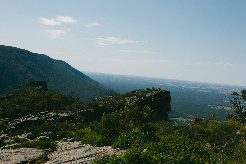 grampians_(8_of_12).jpg