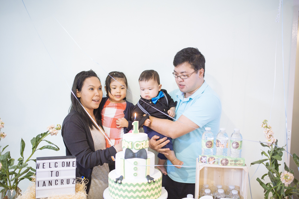 Ians_First_Birthday_(52_of_115).jpg