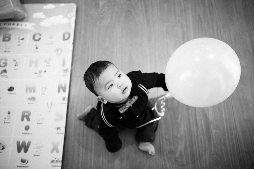Ians_First_Birthday_(92_of_115).jpg